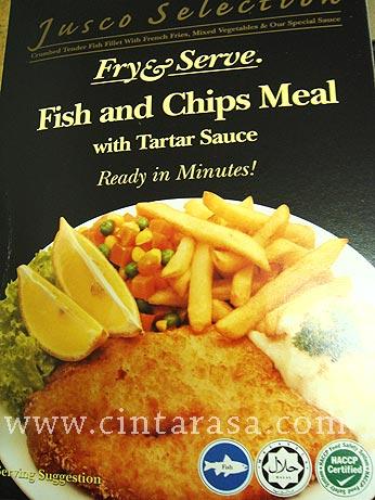 fishchip2.jpg