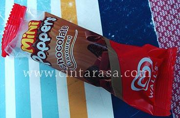poppers2.jpg