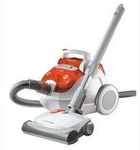 vacuum1.jpg
