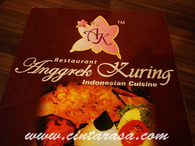 menu-anggrek-kuring-cyberjaya