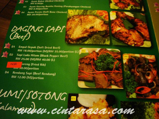 menu2-anggrek-kuring-cyberjaya