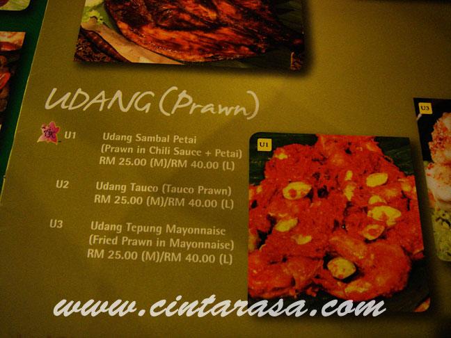 menu3-anggrek-kuring-cyberjaya