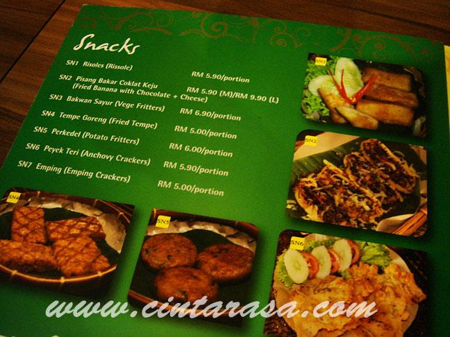 menu4-anggrek-kuring-cyberjaya
