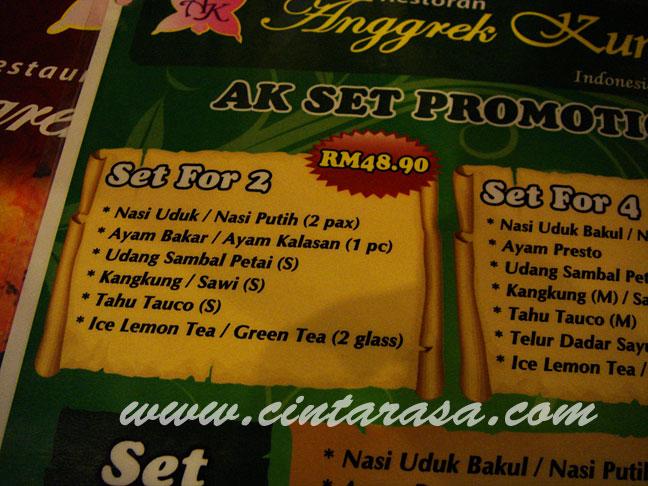 menu5-anggrek-kuring-cyberjaya