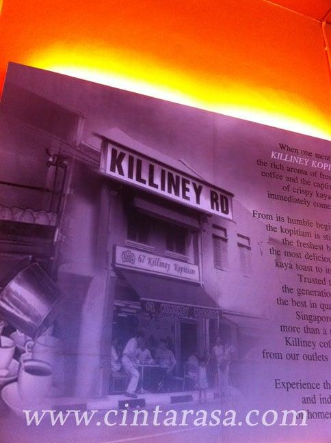 killiney1