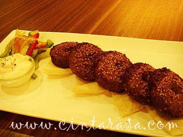 al-diwan-cyberjaya-appetiser-falafel