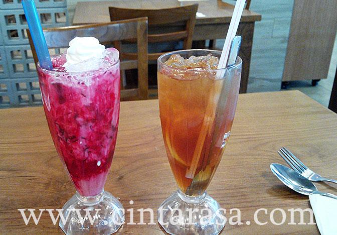 homst-dpulze-drinks