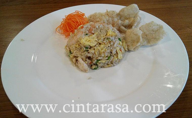 homst-dpulze-fried-rice