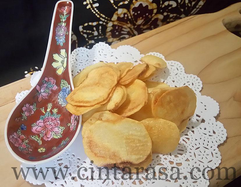 ngaku-chips-CNY