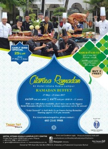 hotel-istana-ramadhan-buffet-2017