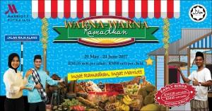 marriot-putrajaya-ramadhan-2017